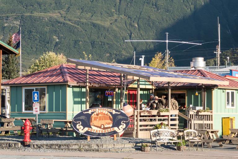 Alaska-N-572
