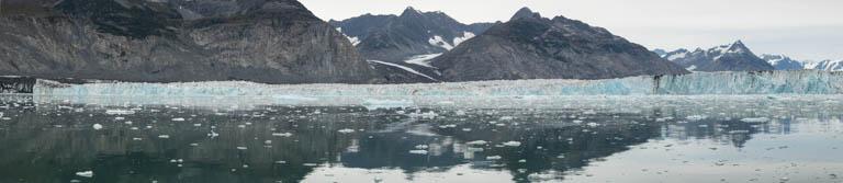 Alaska-N-650-Pano
