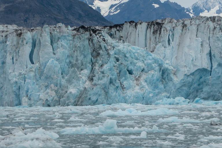 Alaska-N-667