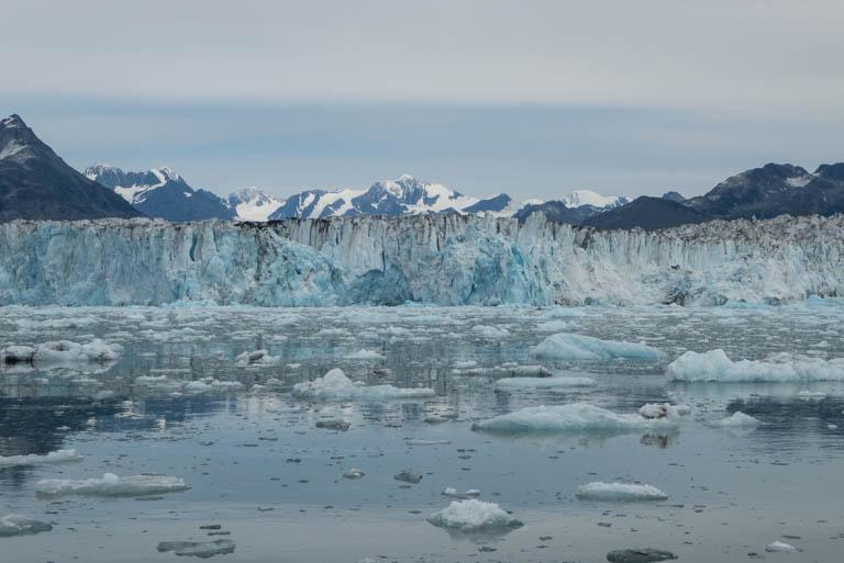 Alaska-N-695