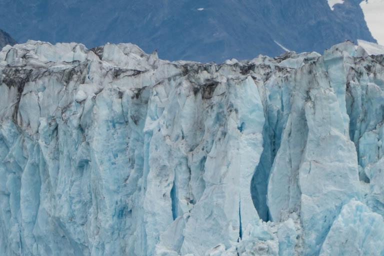 Alaska-N-696