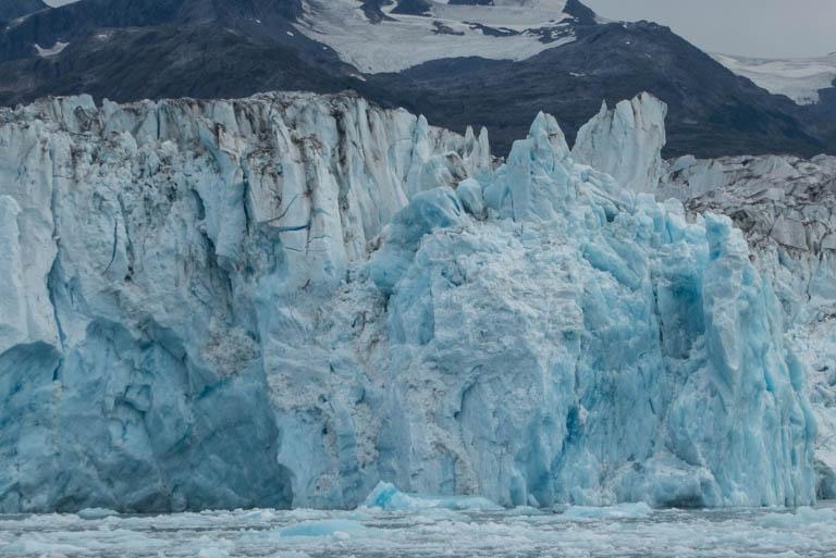 Alaska-N-735