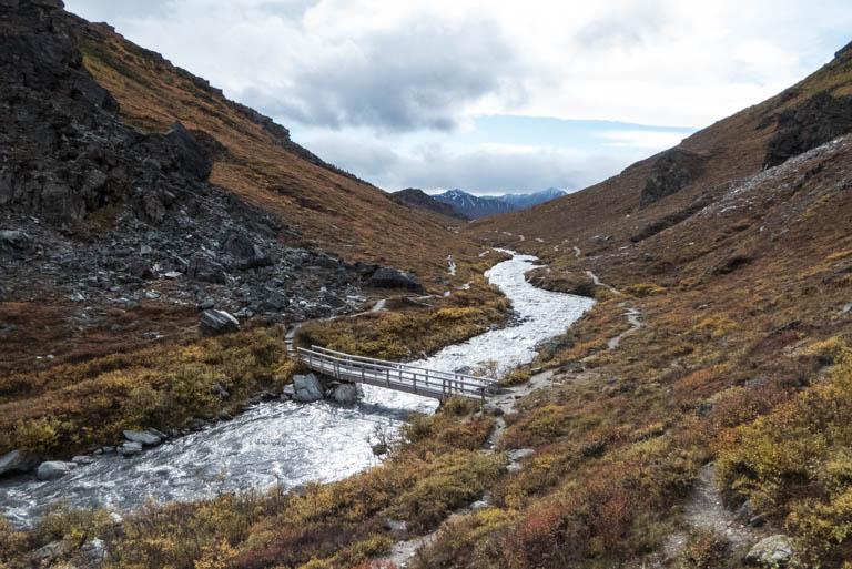 Alaska-1765