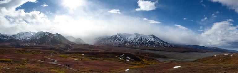 Alaska-1933