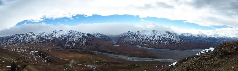 Alaska-1957