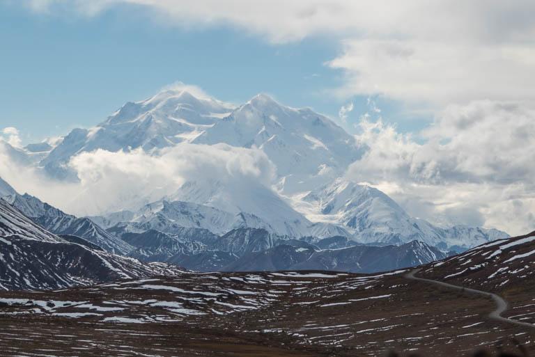 Alaska-1981