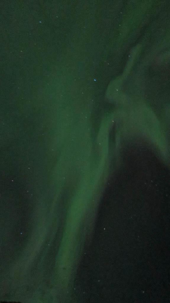 Alaska-A-1008