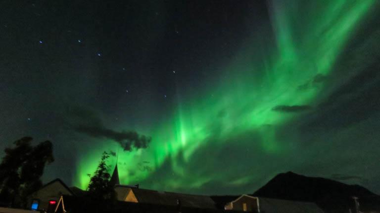 Alaska-A-1024