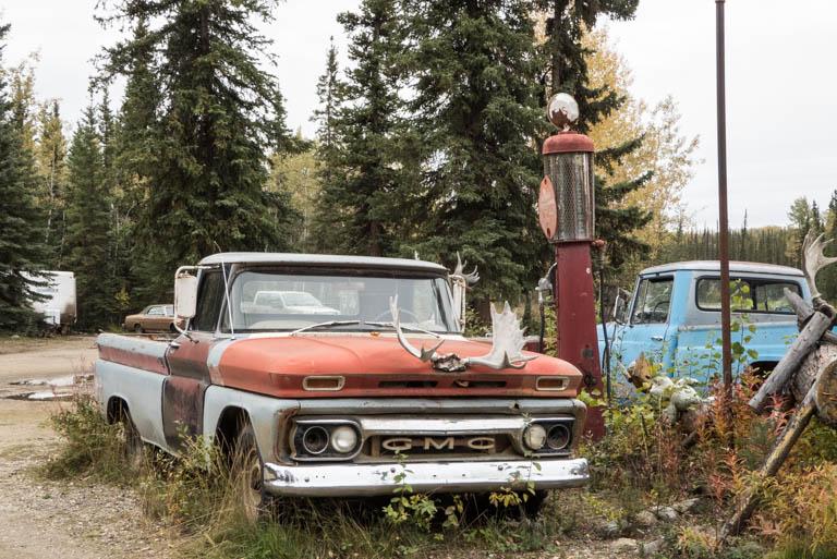 Alaska-N-1025