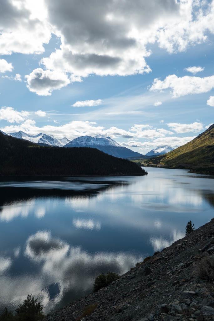 Alaska-N-1118