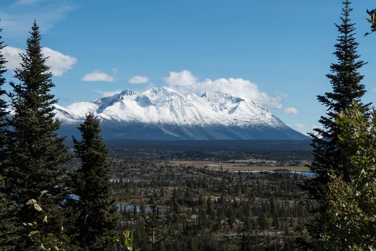 Alaska-N-1126