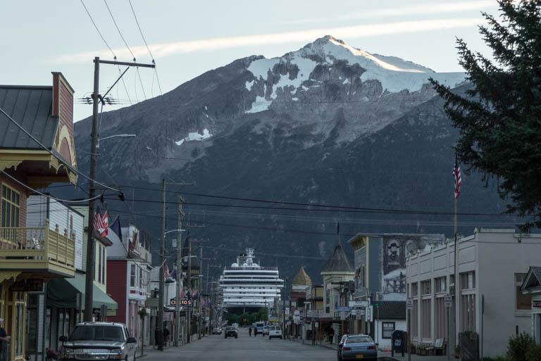 Alaska-N-1176