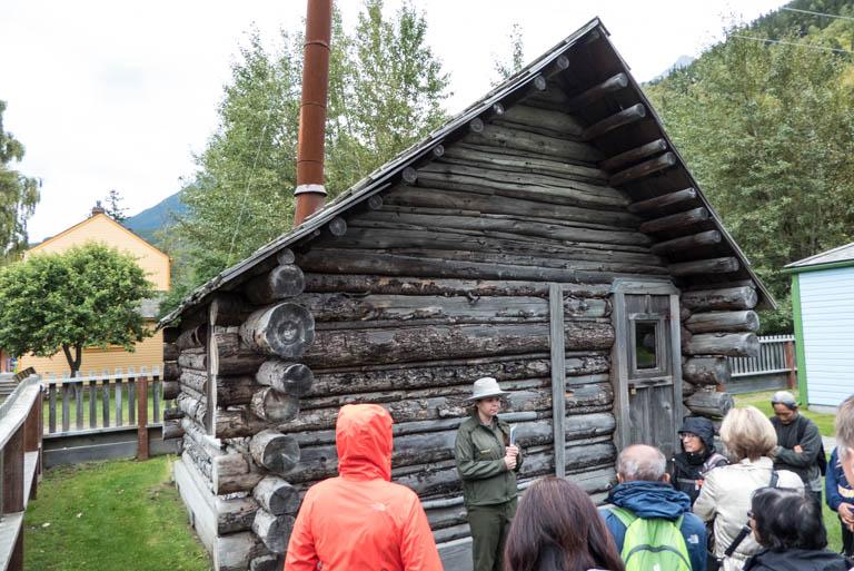 Alaska-N-1201