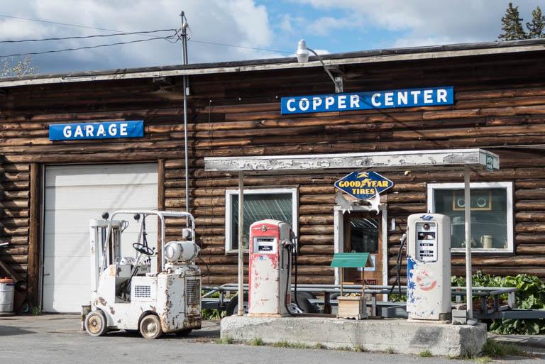 Alaska-N-832