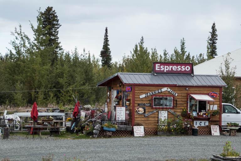 Alaska-N-835