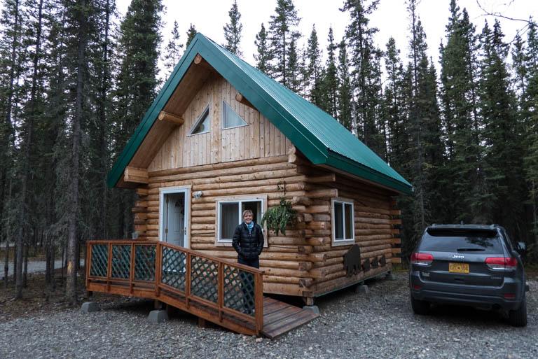 Alaska-N-838