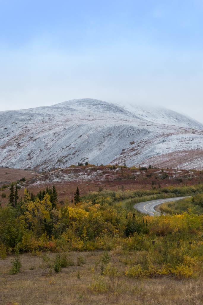 Alaska-N-855
