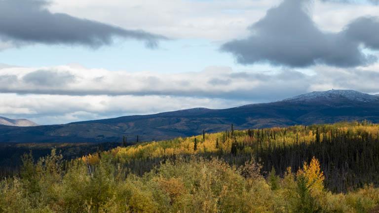 Alaska-N-861