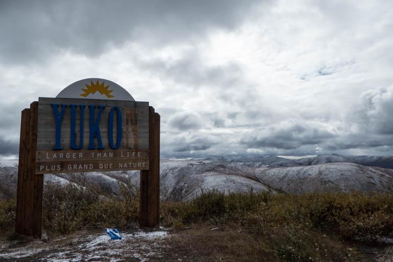 Alaska-N-890