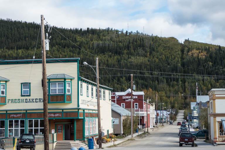 Alaska-N-942