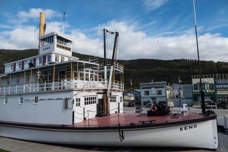 Alaska-N-945