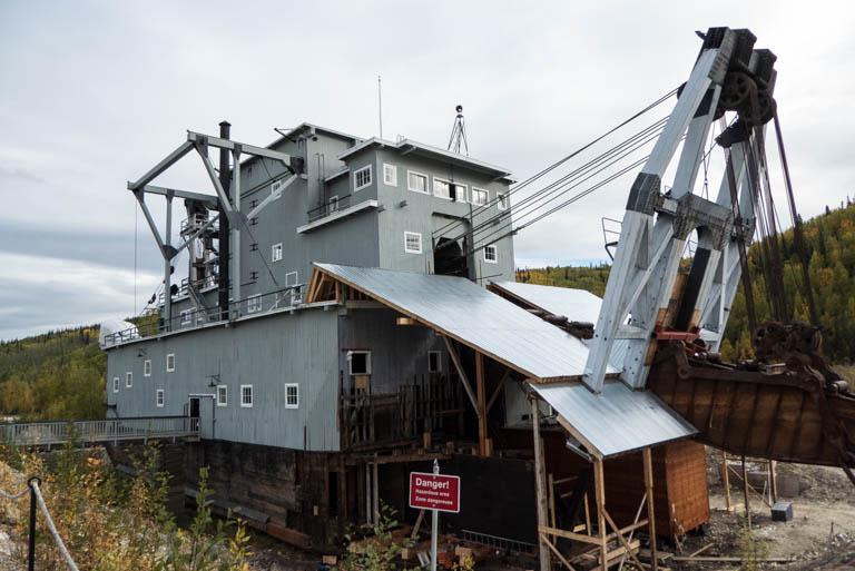 Alaska-N-973